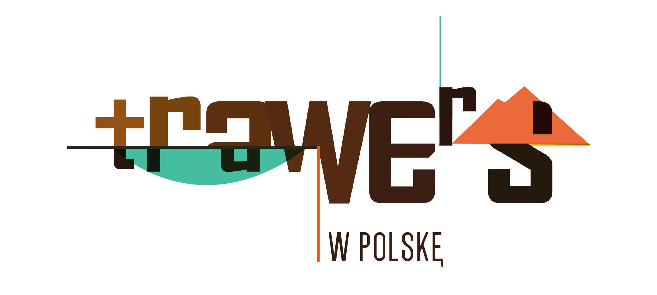 Festiwal Podróżniczy TRAWERS