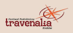 Travenalia 2013