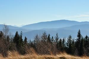 Babia góra