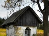 Historia gibasowej kapliczki