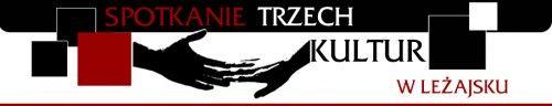 Festiwal Trzech Kultur w Leżajsku