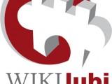 Wiki lubi małopolskie zabytki