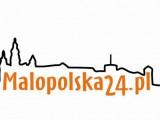 Pomóż nam uczynić portal małopolska24 jeszcze lepszym!