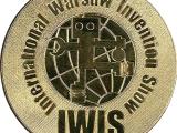 Wynalazki Politechniki Rzeszowskiej nagrodzone