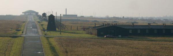 KL Majdanek – niemiecki obóz koncentracyjny oraz jeniecki w Lublinie, funkcjonujący w latach 1941-1944.