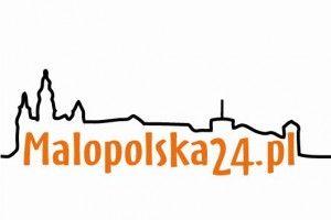 Logo malopolska24