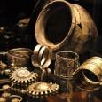 Ponad 600 zabytkowych przedmiotów odkrytych w Czermnie (woj. lubelskie), gdzie prawdopodobnie znajdował się główny ośrodek dawnych Grodów Czerwieńskich, można od piątku oglądać w Pałacu Biskupa Erazma Ciołka – Oddziale Muzeum […]