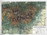 Współczesne lodowce w Tatrach?