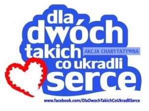 potańcówka charytatywna Kraków