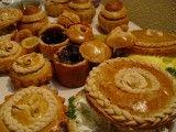 Realne wsparcie dla kulinarnego dziedzictwa Małopolski