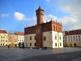 8. Małopolski Festiwal Smaku w Tarnowie