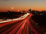 Czy nasze drogi będą bezpieczne? Foto: Wikipedia.
