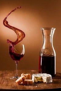 wino_autor_Stefan Krause _Germany