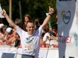 Adoptując kilometr pomagasz dzieciom – fundraising z pomysłem