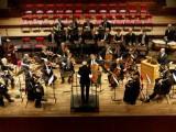 Pozbawić muzykę filharmonicznej patyny. Rozmowa z Barbarą Orzechowską