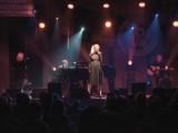 Koncert Haliny Mlynkovej – relacja z Piosturu 2012