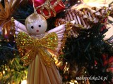 Święta… w domu czy na wyjeździe?