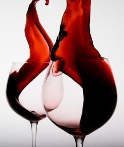 wino_Amanda_Velocet