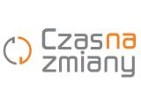 Czas na zmiany – wpłyń na rozwój subregionów województwa małopolskiego