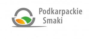 Podkarpackie Smaki logo