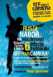 plakat_off festiwal