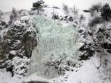 Lodospad na Kadzielni