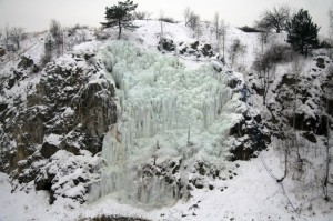 lodospad