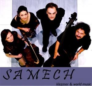 samech