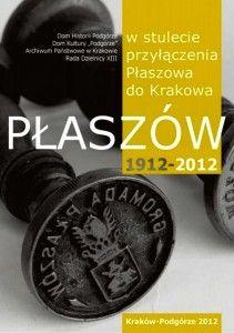 plaszowksiazka