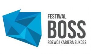 Boss_Festiwal