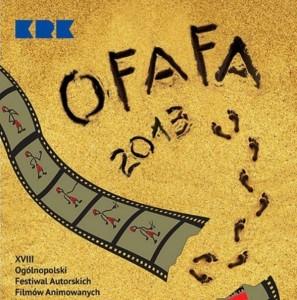 Krakow_ofafa_2013