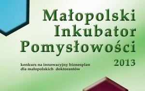 Plakat-MIP2013