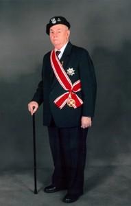 Wojciech Drewniak