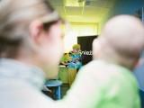 Odział chirurgii dziecięcej w Oświęcimiu nabrał kolorów