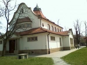 kobierzyn_1