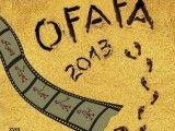 XVIII Ogólnopolski Festiwal Autorskich Filmów Animowanych OFAFA w Krakowie