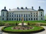 Pałac Sanguszków