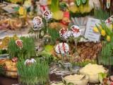 Stół Wielkanocny – XIII Konkurs Potraw Regionalnych