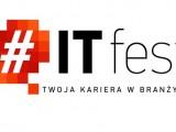 Nowe kierunki i wyzwania branży IT – #IT fest!