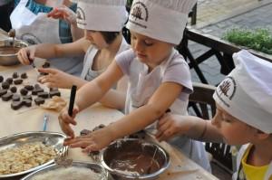 warsztaty-czekolada