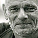 Robert Brylewski. Foto: Cezary Ciszewski.