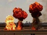 Rewolucja w wykrywaniu materiałów wybuchowych