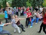 Kraina jak z bajki – Bajkolandia 2013
