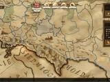 Duma Szlachecka - zrzut ekranu gry.