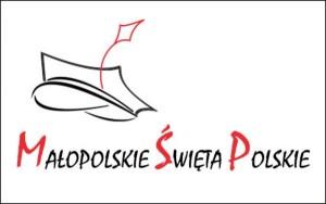 Małopolskie Święta Polskie