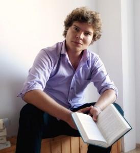 Dawid Łasut