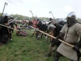 III Karpacki Festiwal Archeologiczny Dwa Oblicza w Trzcinicy