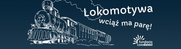 lokomotywa_z_logo