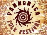 Festiwal Pannonica – na szlaku wędrówek ludów