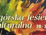 Podgórska Jesień Kulturalna w Krakowie